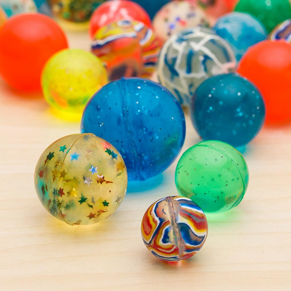 bouncing ball, high bouncing ball,rubber bouncing ball, 2