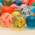 bouncing ball, high bouncing ball,rubber bouncing ball,