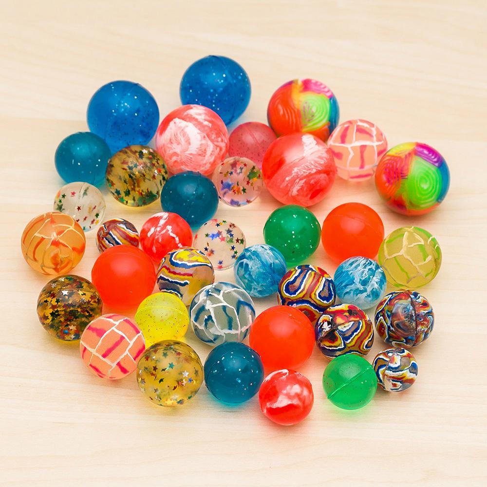 bouncing ball, high bouncing ball,rubber bouncing ball,