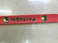 silicon slap band/snap wrap/bracelet