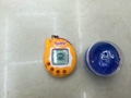 Classic Digital Pet Tamagotchi