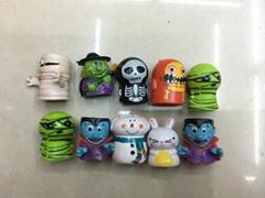 Halloween finger puppet (Hot Product - 2*)