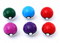 Pokemon ball 2