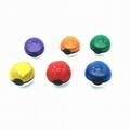 pokemon ball, pokeball, different types