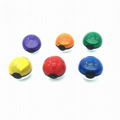 pokemon ball, pokeball, different types of poke balls