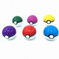 pokemon ball, pokeball, different types of poke balls 1
