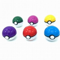 pokemon ball, pokeball, different types of poke balls (Hot Product - 1*)