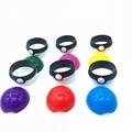 pokemon ball, pokeball, different types of poke balls 2