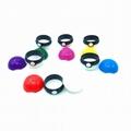 pokemon ball, pokeball, different types of poke balls 3