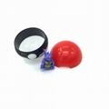 Pokemon ball, poke ball, different types of poke balls 2