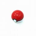 Pokemon ball, poke ball, different types of poke balls 3