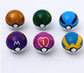 Pokemon ball, poke ball, different types of poke balls