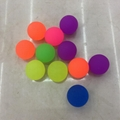 32 mm Candy Honed Bouncy Ball