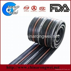 The latest market of Swelling Rubber waterstop