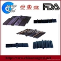 Construction Rubber Water-resistant belt 3