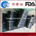 Construction Rubber Water-resistant belt 5