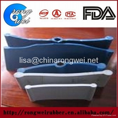 PVC Waterstop manufacturer
