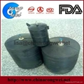 50-2500mm Rubber Pipe Test Plug
