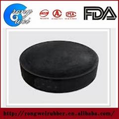 Elastomeric bridge bearing manufacturer in China