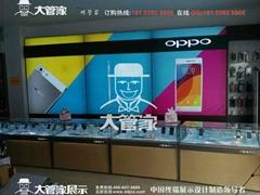 原裝OPPO手機櫃台批發