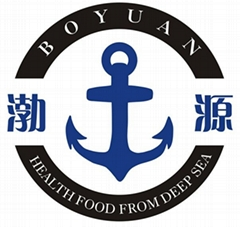 Qingdao Boyuan Foods Co., LTD
