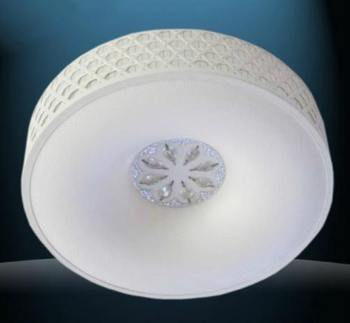 LED吸頂燈 12W 18W 22W  4