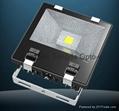 LED氾光燈 200W 2
