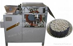 Peanut Kernel Peeling Machine