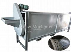 Cashew Nuts Auto Grading Machine