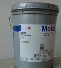美孚gear SHC 220合成齒輪油