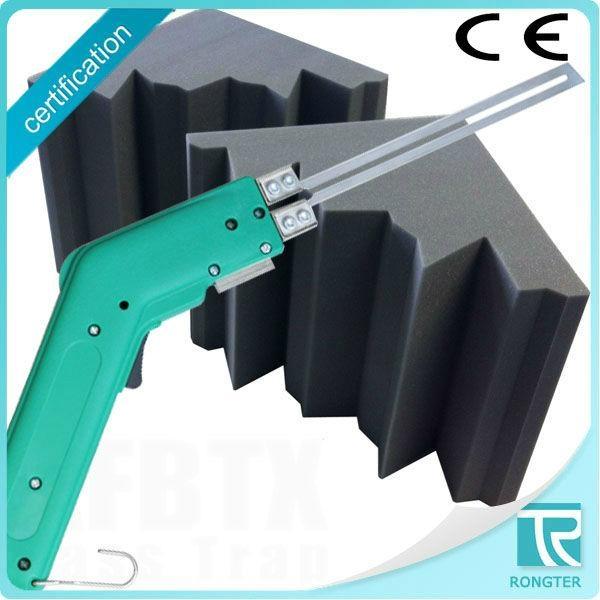 EPS XPS Foam Cutting Machine Sofa Chot kit - Product Catalog - China -