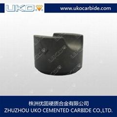 Tungsten carbide  wire guide die