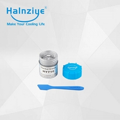 si  er electric thermal grease HY710