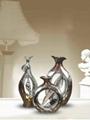 hotel decoration vase 2