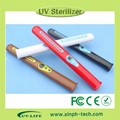 popular uv lamps and quartz tubes ultraviolet sterilizer wand