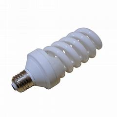 Sell energy saving light  30W