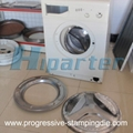 washing machine metal stamping die