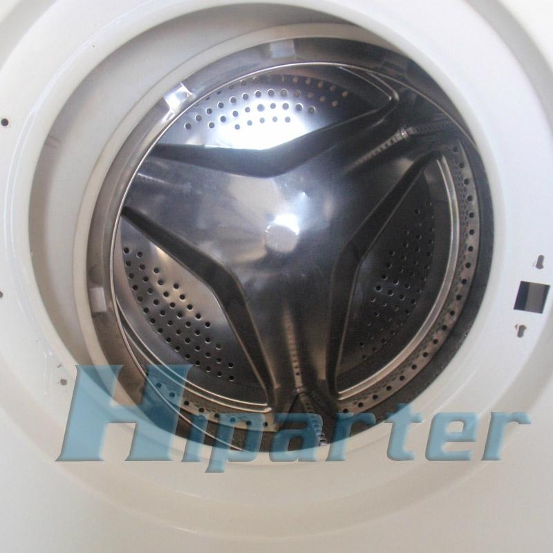 washing machine punch press tool 1