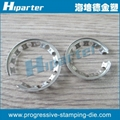 Chinese supply progressive stamping die
