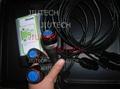 Vo  o Vocom 88890300 Communication interface vo  o diagnostic Euro 6 tool