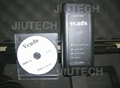 VOLVO VCADS VOLVO Interface 9998555 for