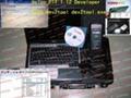 Vo  o Vcads V2.4 Full Set Of PTT Vo  o Developer Dev2tool exe Laptop Support 28