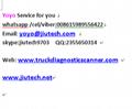 VW VAS5054A VolkswagenAudi diagnostic tool (skype:jiutech9703 QQ:2355650314) 1