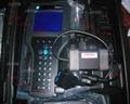 ISUZU Heavy Duty Truck Diagnostic Scanner Isuzu Tech2 Full Set