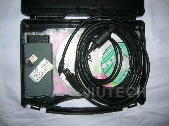 VW VAS5054A VolkswagenAudi diagnostic tool (skype:jiutech9703 QQ:2355650314) 2