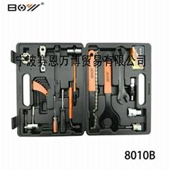 BOY自行车工具箱套装工具