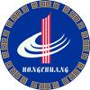 chaozhou xiangqiao hongchuang plastic factory