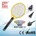 Swatters Pest Control Type and
