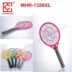 safe electronic suppliers mosquito insect racket
