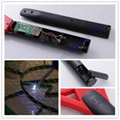 safe electronic suppliers mosquito insect racket  2
